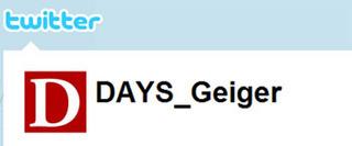 DAYS_Geiger.jpg