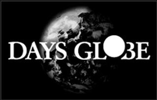 LOGO_DAYS GLOBE_01_サイズ小.jpg